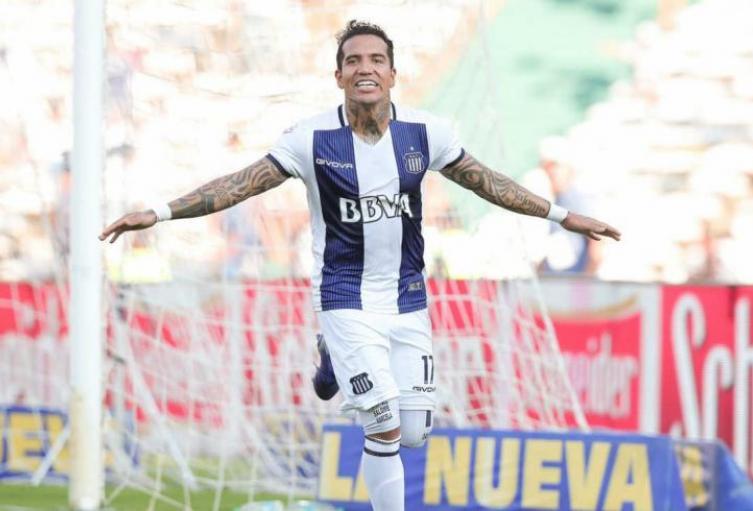 Dayro-Moreno-otra-vez-al-fútbol-colombiano.jpg