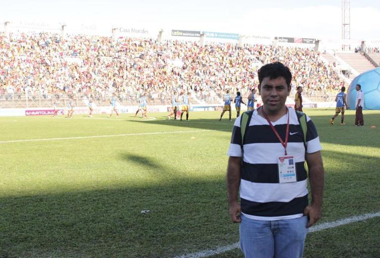 Denuncian-agresión-al-periodista-deportivo-Alejandro-Rodríguez.jpg