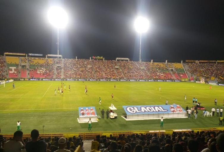 Deportes-Tolima-buscará-ante-Cali-el-tiquete-para-llegar-a-la-final.jpg