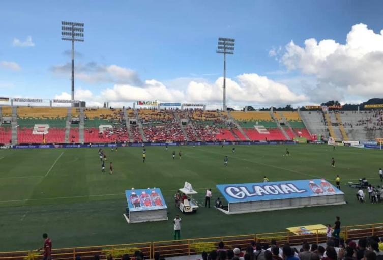 Deportes-Tolima-no-pudo-ante-Alianza-en-Ibagué.jpg