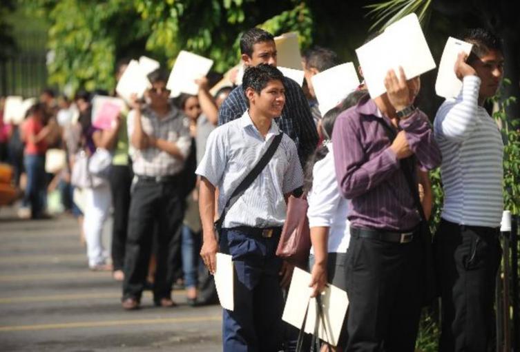 Desempleo-Colombia.jpg