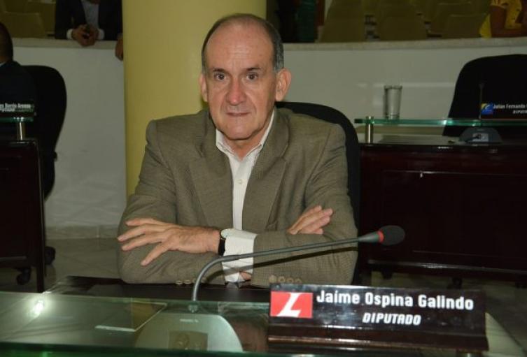 Diputado-Jaime-Ospina.jpg