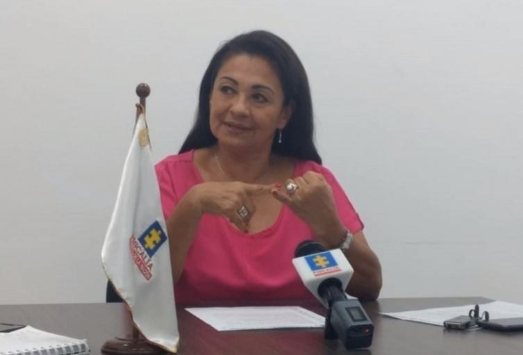 Directora-de-Seccional-de-Fiscalías-Zeidy-Izquierdo.jpg