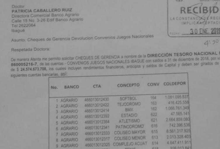Documento-Plata.jpg