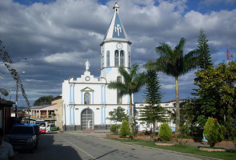 Dolores-Tolima-1.jpg