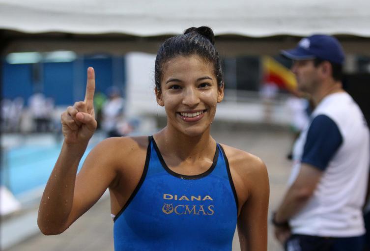 Dorado-azul-y-rojo-el-tricolor-de-los-atletas-colombianos-en-el-mundo.jpg