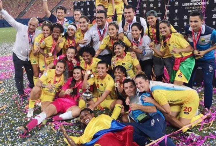 Ecuador-será-sede-de-la-Copa-Libertadores-Femenina-2019.jpg