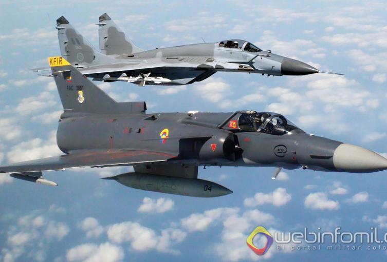 Ejercicios-Fuerza-Aerea-Colombiana-Peru.jpg