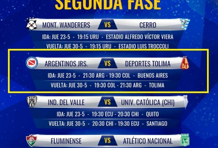 El-23-de-mayo-debutará-Deportes-Tolima-en-la-Copa-Sudamericana.jpg