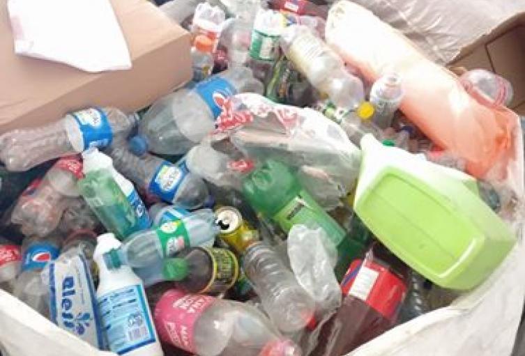 El-reciclaje-una-alternativa-contra-el-calentamiento-global_-Cortolima.jpg