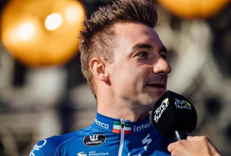 Elia-Viviani-gana-la-cuarta-etapa-del-Tour-2019.jpg