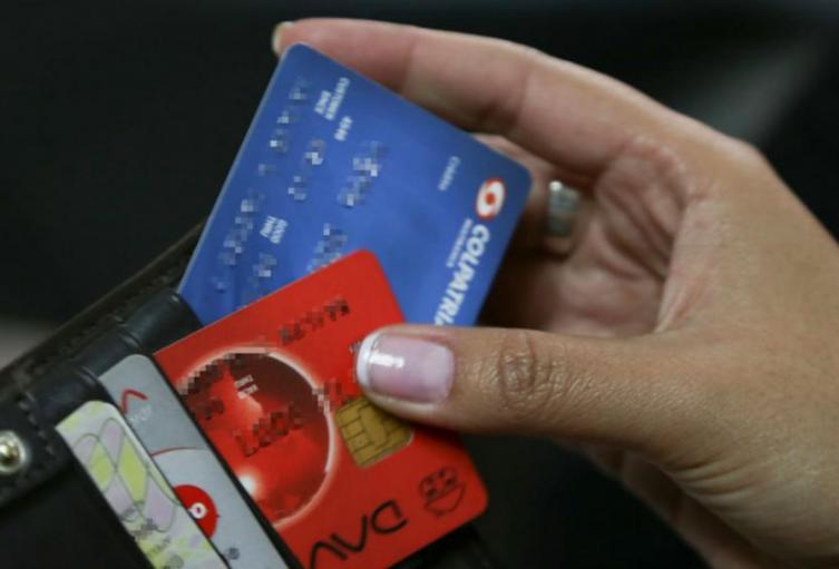 Eliminación-de-cobros-de-cuotas-de-manejo-para-tarjetas-de-créditos-aprobado-en-Cámara.jpg