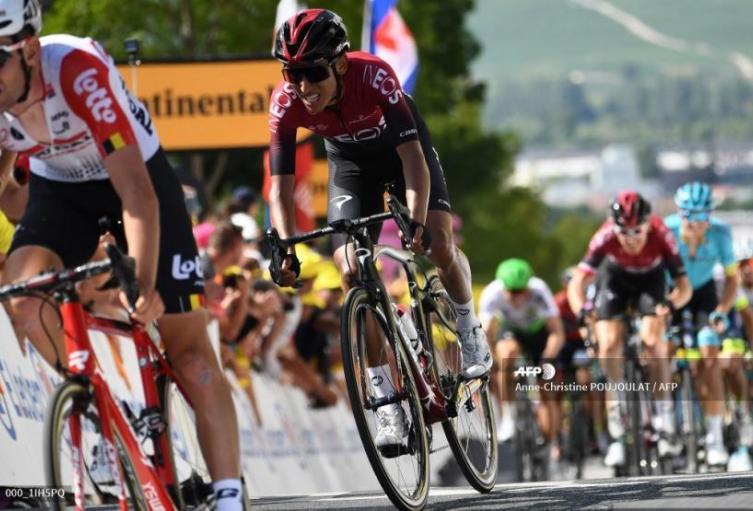 Empieza-la-alta-montaña-en-el-Tour-de-Francia-así-será-la-sexta-etapa.jpg