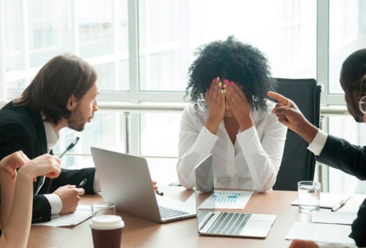 Empresas-puede-recibir-multas-de-hasta-114-millones-por-discriminación.jpg