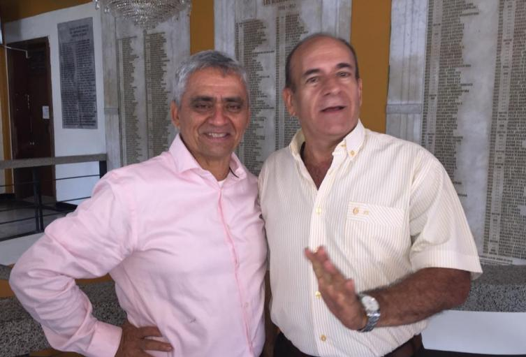 En-la-U-irá-Pedro-Mora-Alcaldía-y-Orozco-en-coalición-Gobernación-1.jpeg