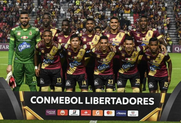 Entradas-para-ver-Tolima-vs.-Boca-cuestan-hasta-310.000-pesos.jpg