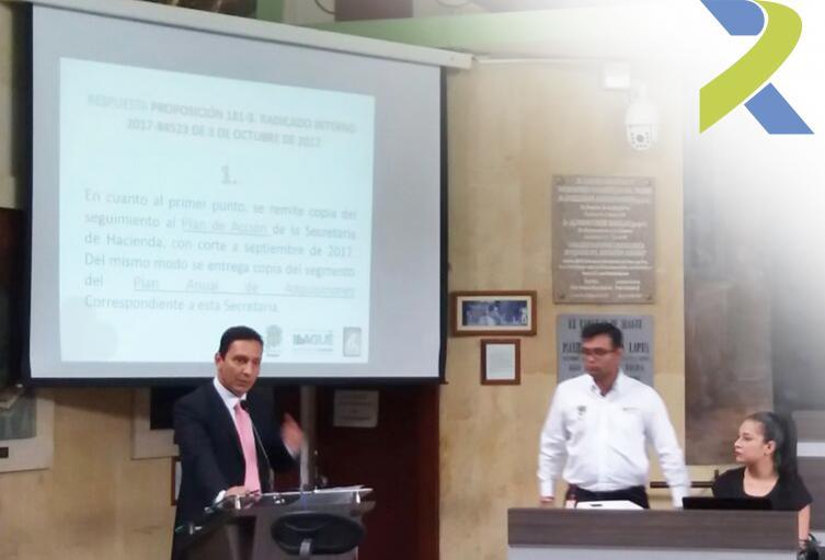 Espinosa-Debate.jpg