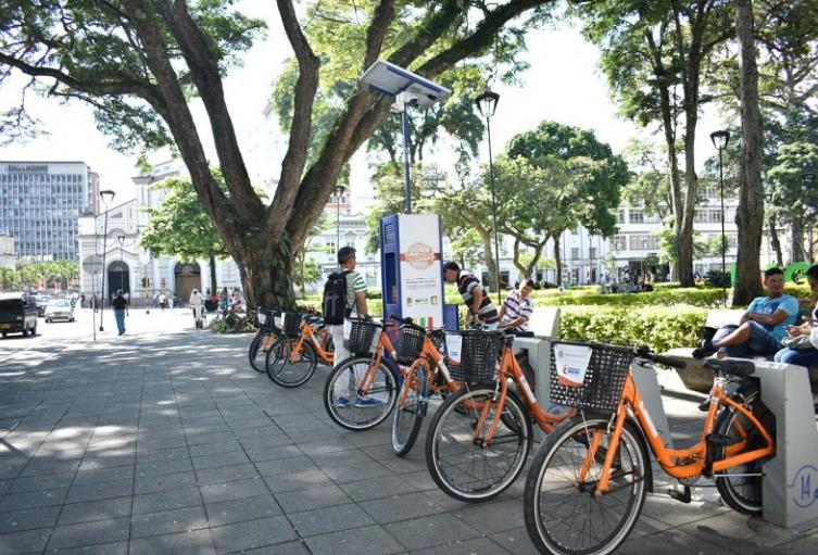 Estación-bicis-2-1.jpeg