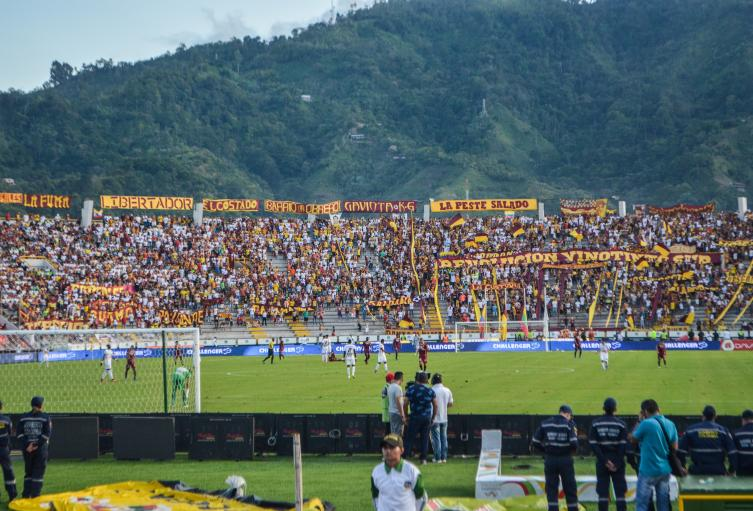 Estadio-Manuel-Murillo-Toro-1.jpg