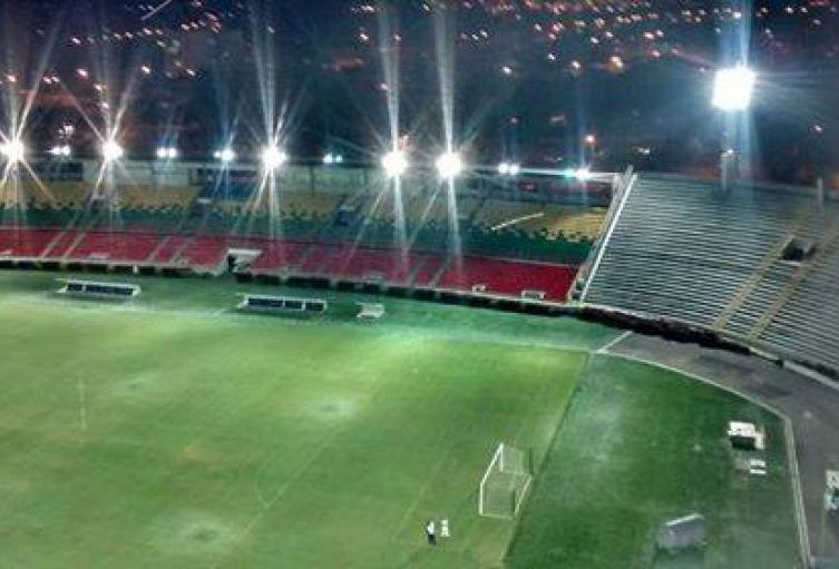Estadio-Murillo-Toro.jpg
