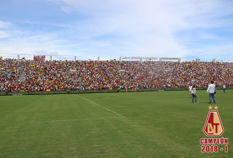 Estadio-Murillo-Toro.png