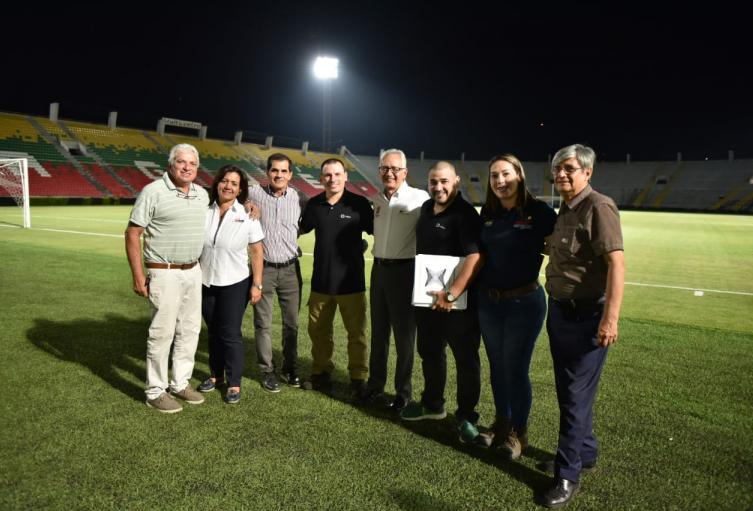 Estadio-de-Ibagué.jpeg