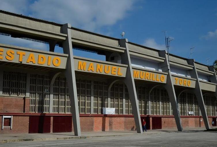 EstadioM-1.jpg