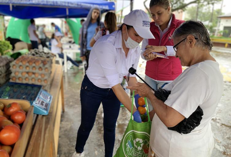 Este-domingo-haga-mercado-en-Ibagué-sin-gastar-un-sólo-peso.jpg