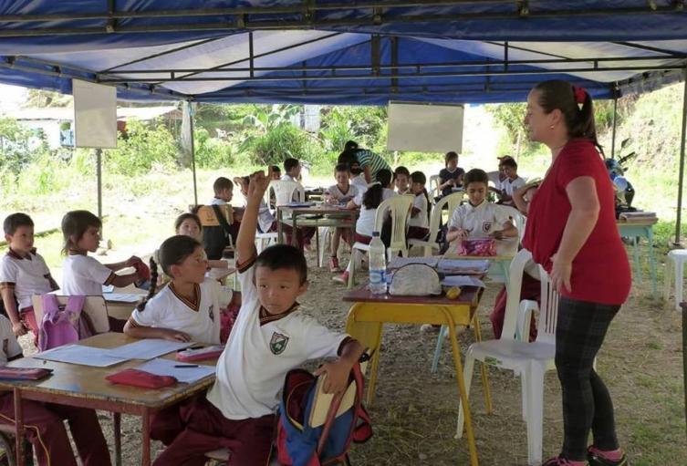 Estudiantes-de-la-floresta-en-Villahermosa.jpeg