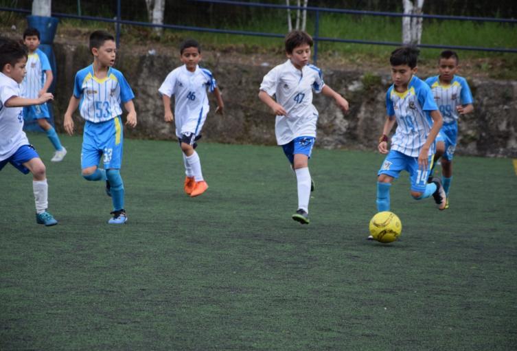 Fútbol.jpeg