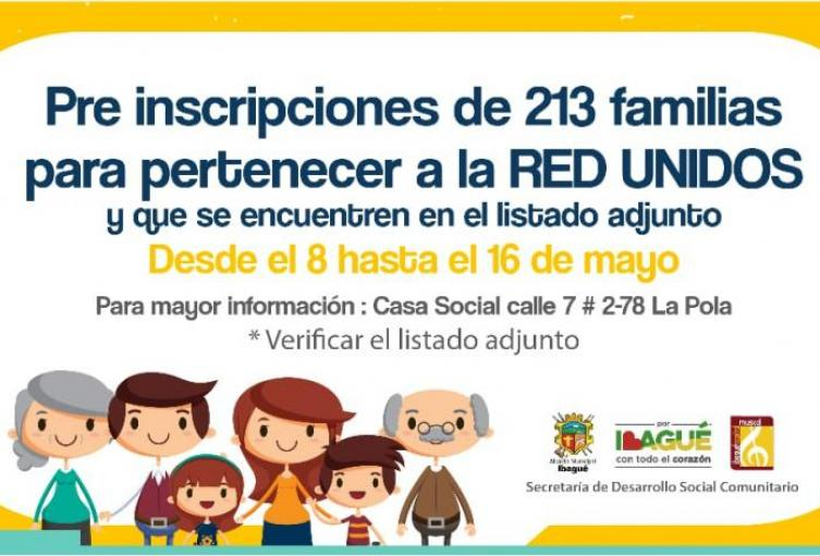 Familias-de-escasos-recursos-de-Ibagué-podrán-pre-inscribirse-a-iniciativa-nacional-Red-Unidos.jpeg