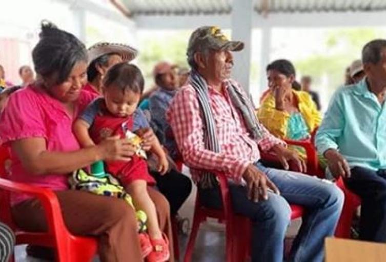 Familias-indígenas-serán-beneficiadas-con-alimentos-y-acompañamiento-integral.jpg