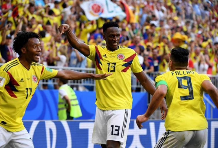Federación-confirma-amistosos-de-la-Selección-Colombia-ante-Panamá-y-Perú.jpg