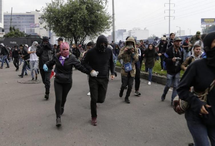 Fenalco-propone-que-organizadores-de-protestas-compren-póliza-por-daños.jpeg