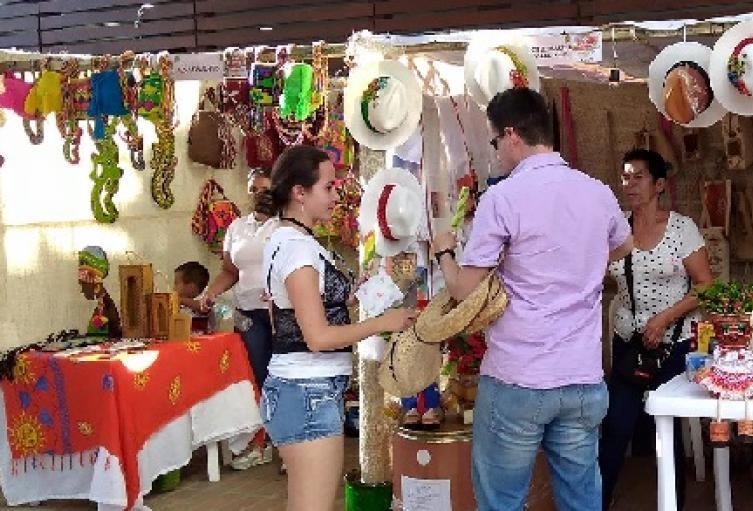Feria.jpg