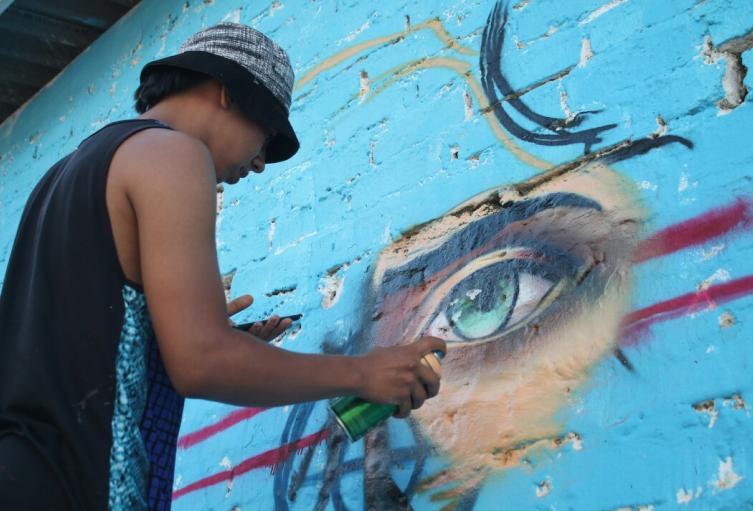 Festival-de-Hip-Hop-Paz-en-los-barrios-5.jpg