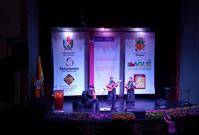 Festival-de-Música-Colombiana.jpg