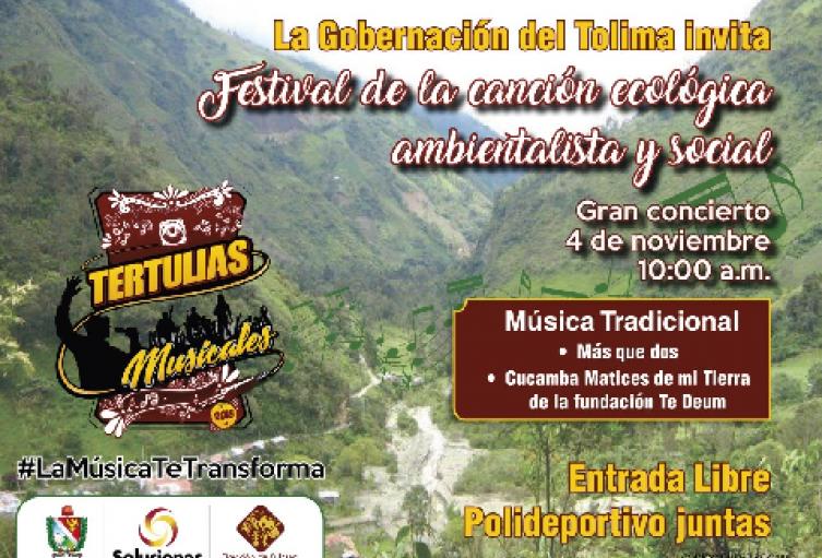 Festival-de-la-cancion-ecologica.png