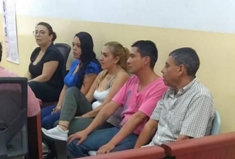 Fiscalía-desarticuló-a-Los-Rancheros-por-efectuar-apartamentazos-a-nivel-nacional.jpg