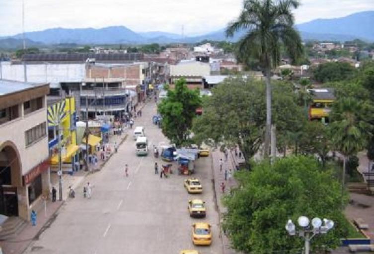 Foto_Chaparral_1_Sitio_de_interes_Calle_del_comercio_thumb_1.jpg