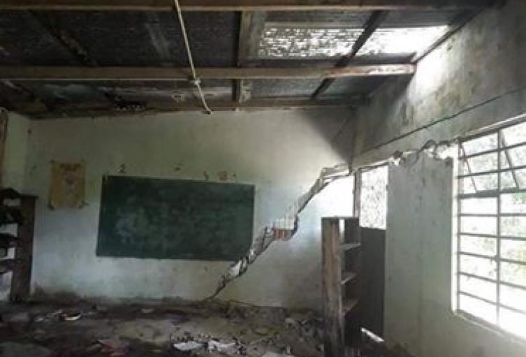 Gobernación-socializó-obras-de-nueva-escuela-en-Palocabildo.jpg