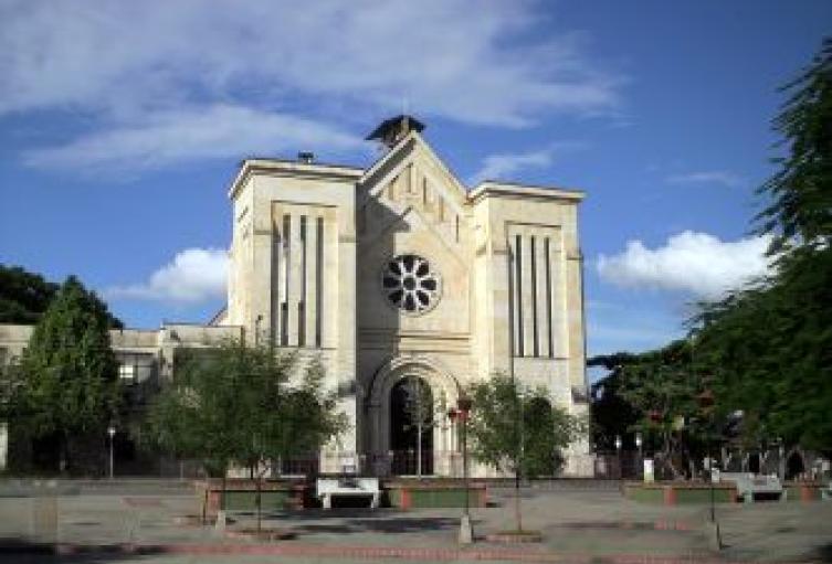 Gobernación-tiene-en-abandono-al-Carmen-de-Apicala-este-municipio-pide-recursos.jpg