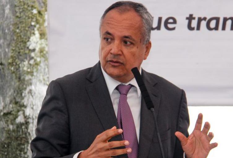 Gobernador-Oscar-Barreto-4.jpg