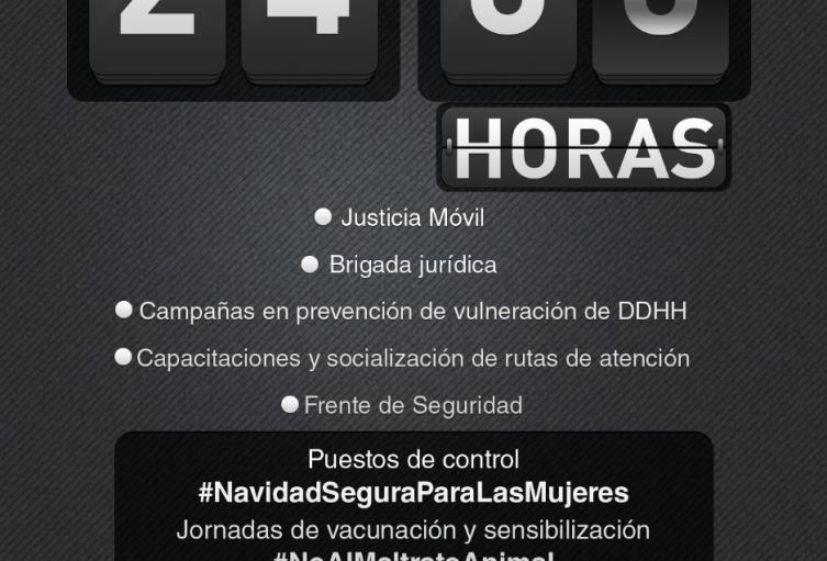 Gobierno-24.jpeg