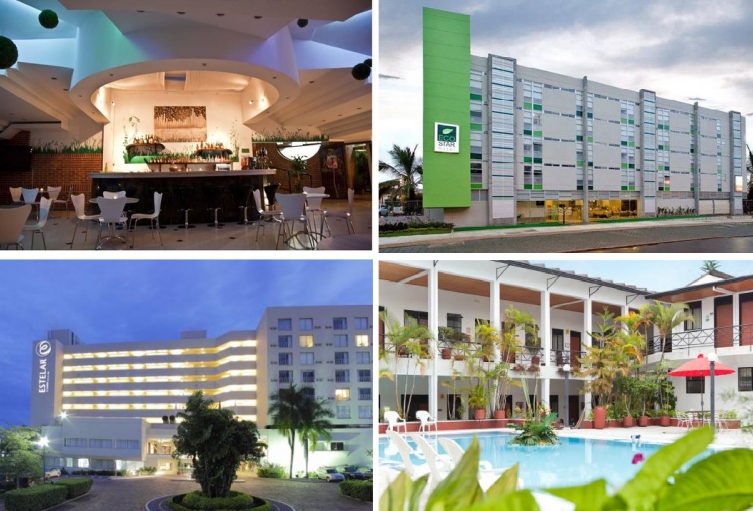 HOTELES-IBAGUE.png