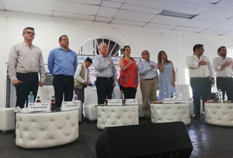Hasta-la-próxima-semana-se-conocerá-el-candidato-del-Centro-Democrático-a-la-gobernación-del-Tolima.jpg