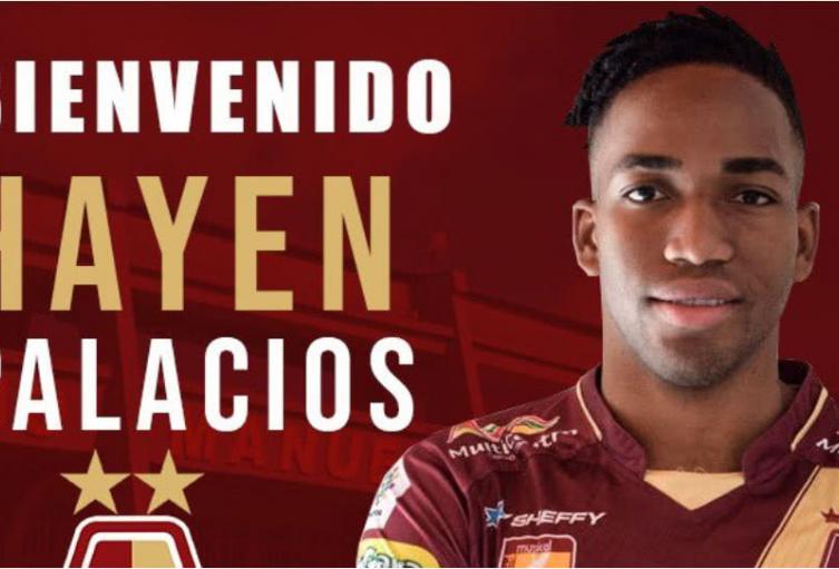 Hayen-Palacios-a-préstamo-de-Atlético-Nacional-al-Deportes-Tolima.jpg