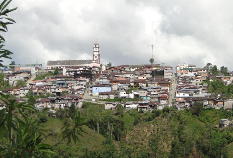Herveo-Tolima.png
