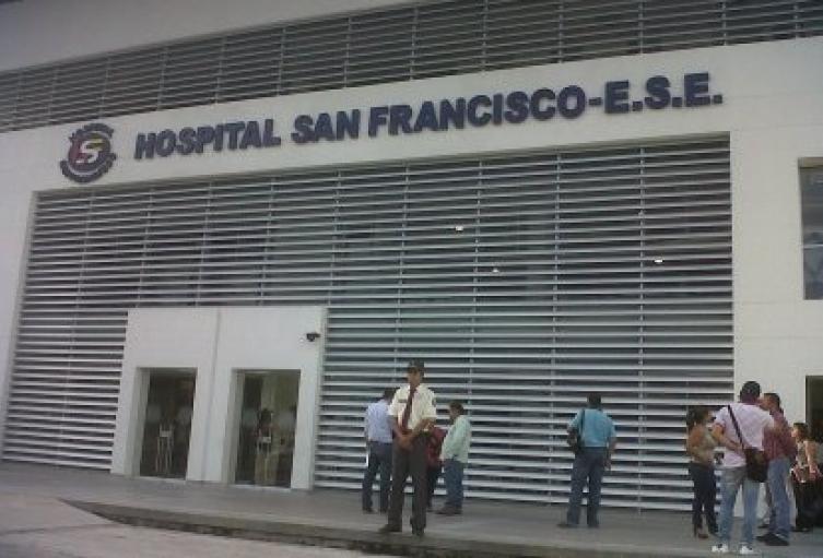 Hospital-San-Francisco.jpg