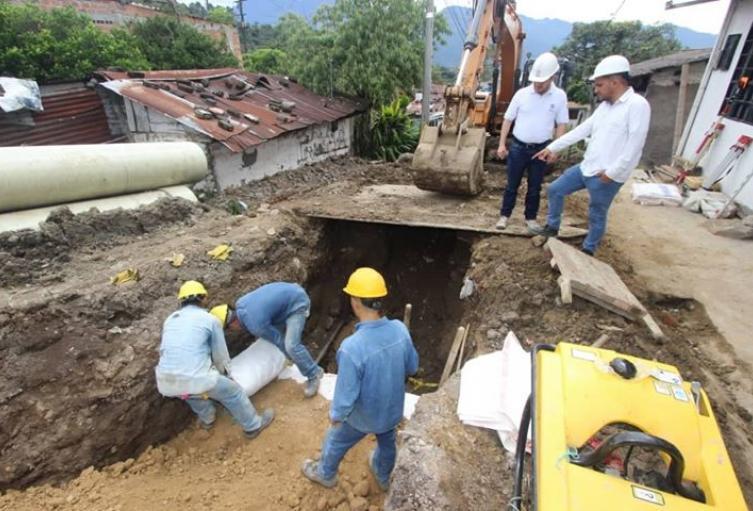 IBAL-hace-seguimiento-a-obras-de-acueducto-complementario.jpg